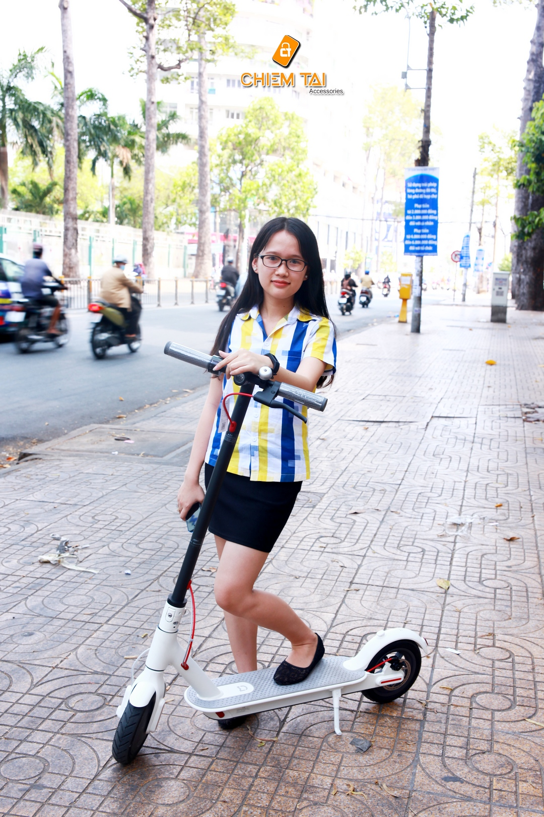 xe-dien-mini-xiaomi-electric-scooter
