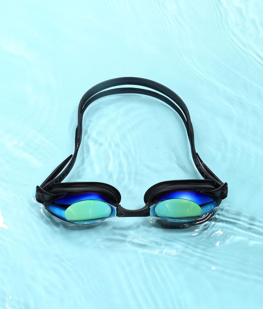 Kính bơi YUNMAI YMSG-S330